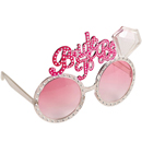 Bride To Be Glasses ~ EL-7858-12
