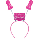 Bachelorette Party Dicky Boppers ~ PD6553-00
