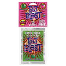 BJ Blast Oral Sex Candy Assortment ~ PD7432-00